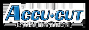 Accu-Cut Support